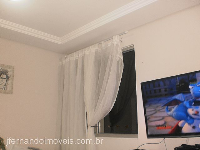 JFernando Imóveis - Apto 2 Dorm, Igara Iii, Canoas - Foto 10