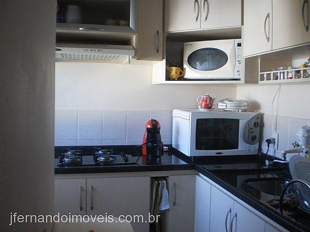 JFernando Imóveis - Apto 2 Dorm, Igara Iii, Canoas - Foto 6