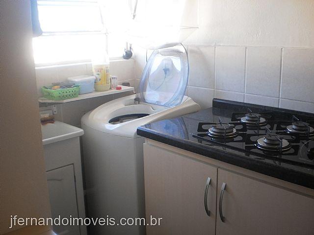 JFernando Imóveis - Apto 2 Dorm, Igara Iii, Canoas - Foto 4