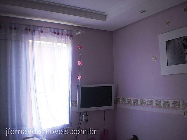 JFernando Imóveis - Apto 2 Dorm, Igara Iii, Canoas - Foto 3