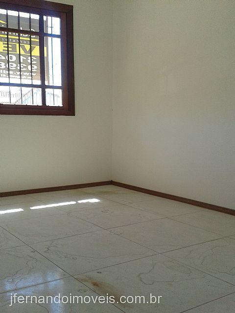 JFernando Imóveis - Casa 3 Dorm, Igara Iii, Canoas - Foto 7