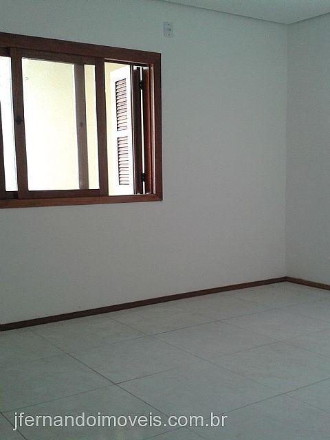 JFernando Imóveis - Casa 3 Dorm, Igara Iii, Canoas - Foto 3
