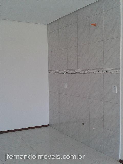 JFernando Imóveis - Casa 3 Dorm, Igara Iii, Canoas - Foto 2