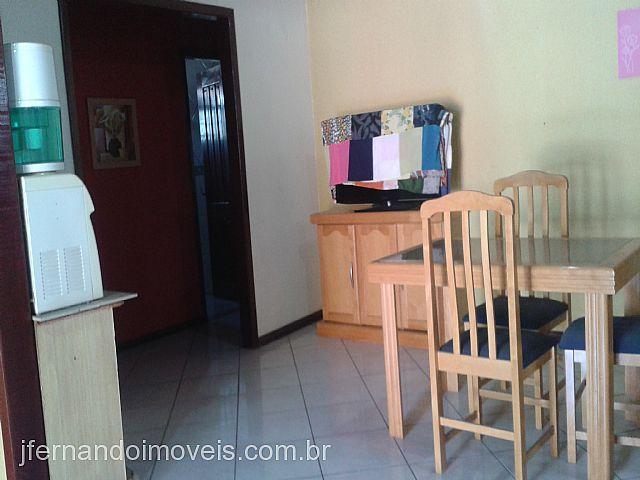 JFernando Imóveis - Casa 3 Dorm, Estância Velha - Foto 9