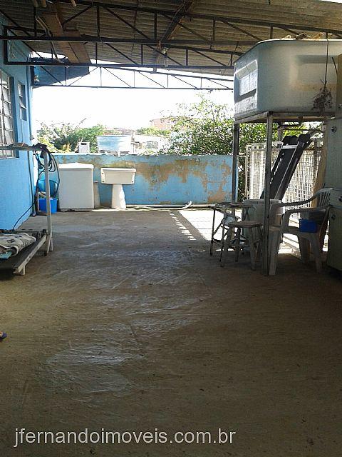 JFernando Imóveis - Casa 3 Dorm, Estância Velha - Foto 7