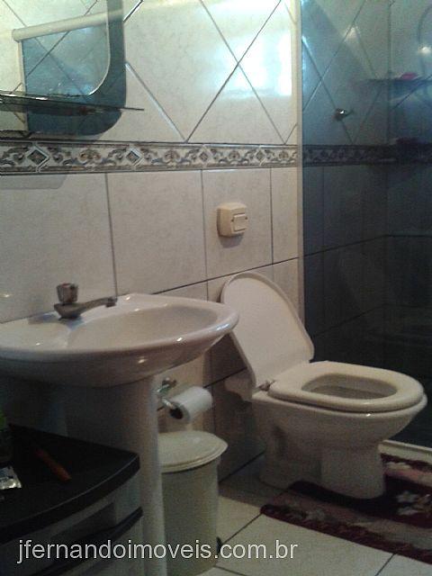 JFernando Imóveis - Casa 3 Dorm, Estância Velha - Foto 6