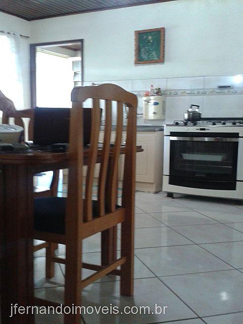 JFernando Imóveis - Casa 3 Dorm, Estância Velha - Foto 5