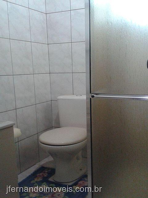 JFernando Imóveis - Casa 3 Dorm, Estância Velha - Foto 4