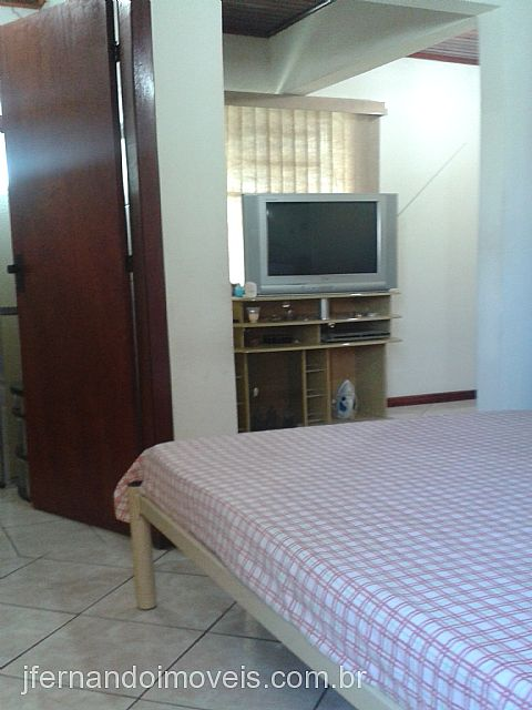 JFernando Imóveis - Casa 3 Dorm, Estância Velha - Foto 2
