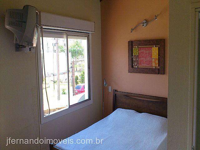 Casa 3 Dorm, Igara Iii, Canoas (196277) - Foto 6