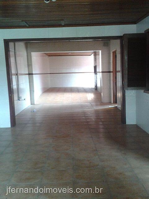JFernando Imóveis - Casa 3 Dorm, Guajuviras - Foto 10