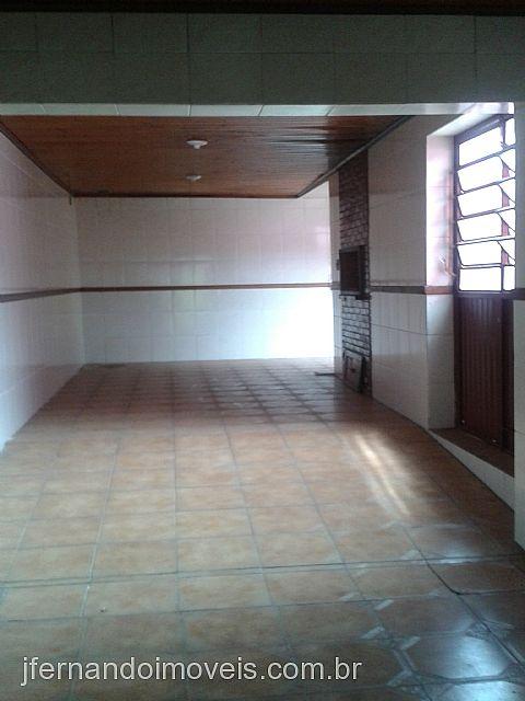 JFernando Imóveis - Casa 3 Dorm, Guajuviras - Foto 9