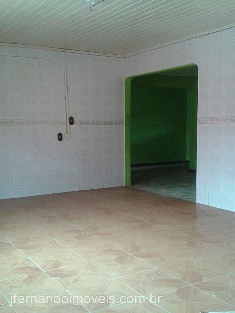 Casa 3 Dorm, Guajuviras, Canoas (196676) - Foto 8