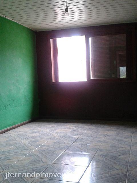JFernando Imóveis - Casa 3 Dorm, Guajuviras - Foto 6