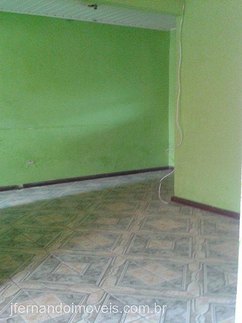 JFernando Imóveis - Casa 3 Dorm, Guajuviras - Foto 5