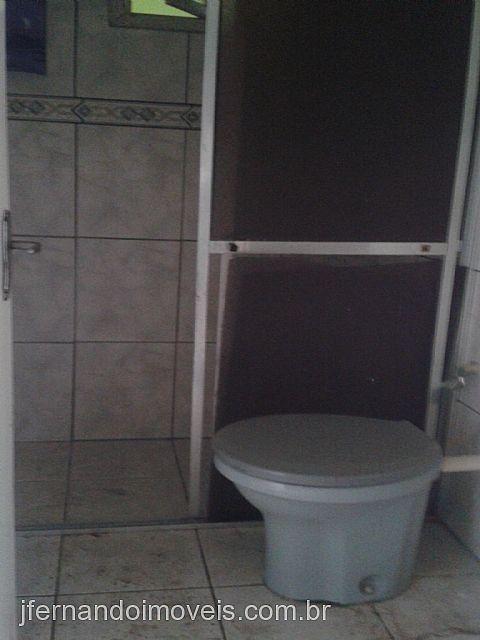 JFernando Imóveis - Casa 3 Dorm, Guajuviras - Foto 4