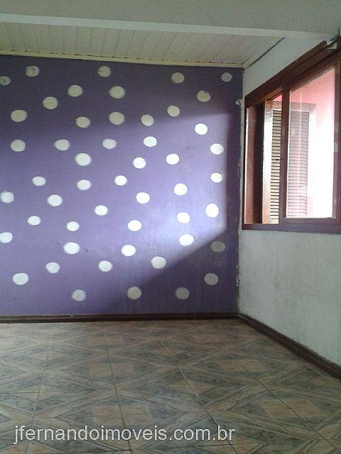 JFernando Imóveis - Casa 3 Dorm, Guajuviras - Foto 3