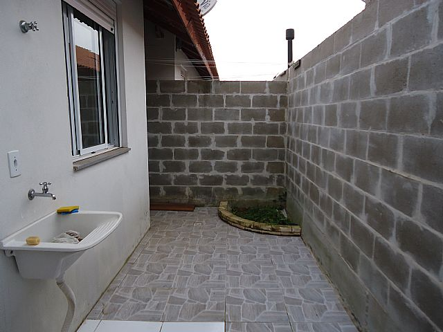 Casa 2 Dorm, Olaria, Canoas (198201) - Foto 5