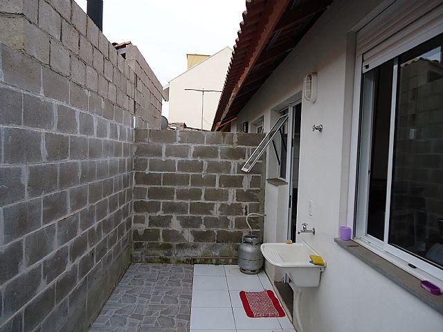 Casa 2 Dorm, Olaria, Canoas (198201) - Foto 4