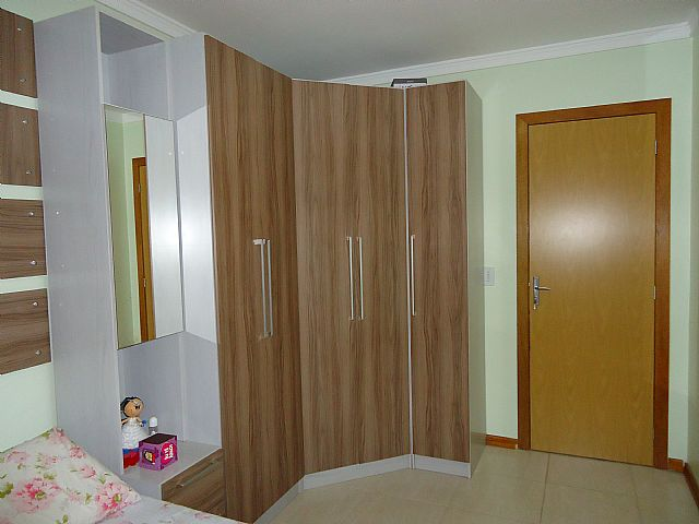 Casa 2 Dorm, Olaria, Canoas (198201) - Foto 3
