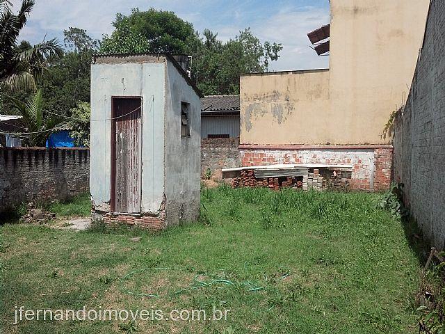 Terreno, Niterói, Canoas (198477) - Foto 3