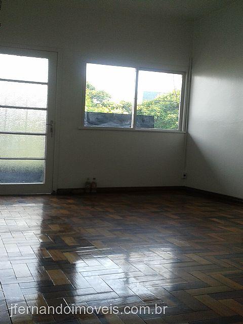 JFernando Imóveis - Apto 3 Dorm, Igara, Canoas - Foto 3