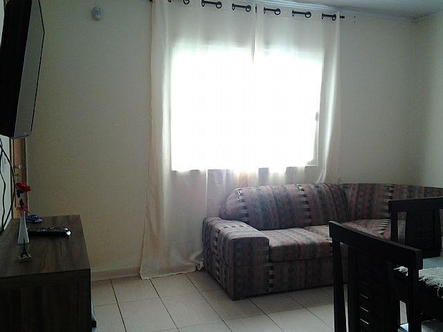 Casa 3 Dorm, Olaria, Canoas (203213)
