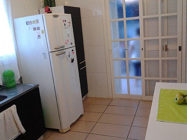 Casa 3 Dorm, Olaria, Canoas (203213) - Foto 10