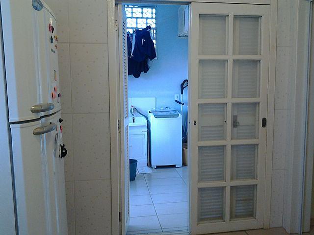 Casa 3 Dorm, Olaria, Canoas (203213) - Foto 9