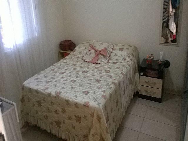 Casa 3 Dorm, Olaria, Canoas (203213) - Foto 7