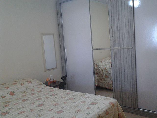 Casa 3 Dorm, Olaria, Canoas (203213) - Foto 6
