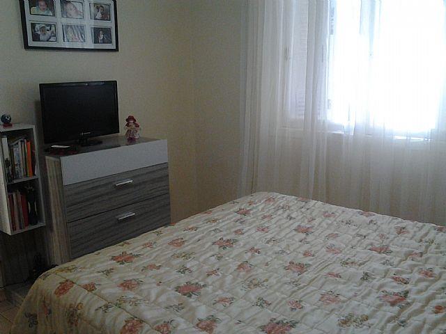 Casa 3 Dorm, Olaria, Canoas (203213) - Foto 5