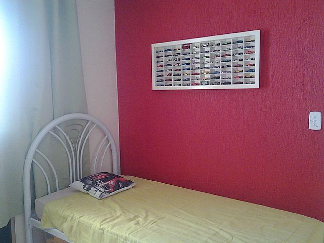 Casa 3 Dorm, Olaria, Canoas (203213) - Foto 4