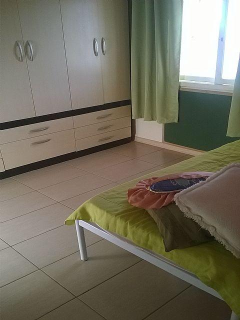 Casa 3 Dorm, Olaria, Canoas (203213) - Foto 3