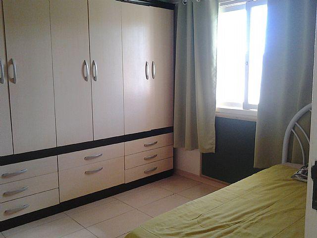 Casa 3 Dorm, Olaria, Canoas (203213) - Foto 2