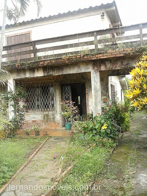 Casa 3 Dorm, Fatima, Canoas (203588) - Foto 2