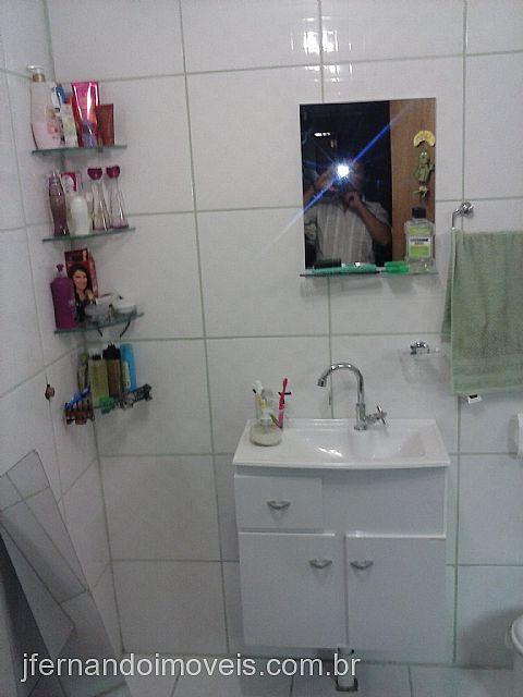 JFernando Imóveis - Casa 4 Dorm, Fátima, Canoas - Foto 8
