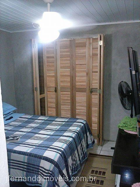 JFernando Imóveis - Casa 4 Dorm, Fátima, Canoas - Foto 7