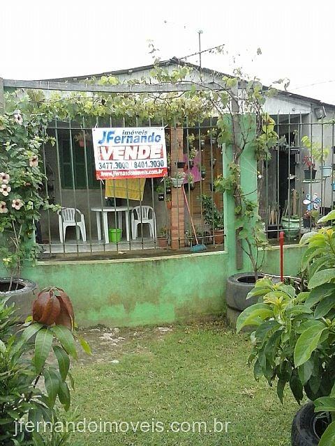 JFernando Imóveis - Casa 4 Dorm, Fátima, Canoas - Foto 2