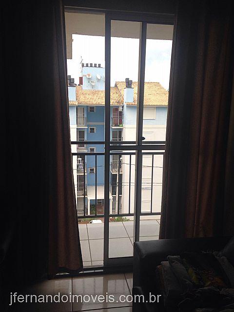 JFernando Imóveis - Apto 2 Dorm, Igara Ii, Canoas - Foto 9