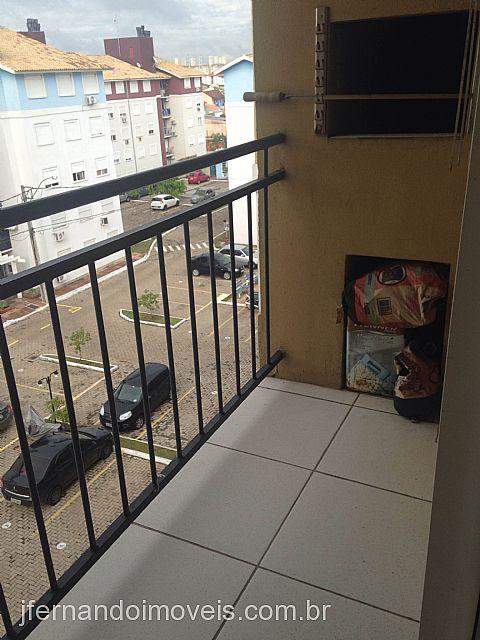 JFernando Imóveis - Apto 2 Dorm, Igara Ii, Canoas - Foto 6