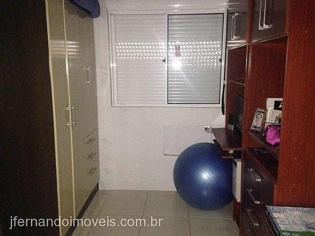 JFernando Imóveis - Apto 2 Dorm, Igara Ii, Canoas - Foto 4