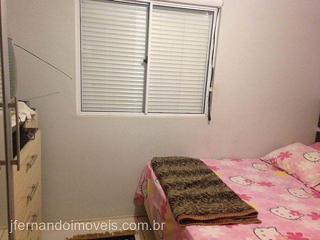 JFernando Imóveis - Apto 2 Dorm, Igara Ii, Canoas - Foto 2