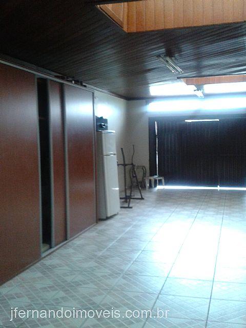 Casa 5 Dorm, Fatima, Canoas (220340) - Foto 10