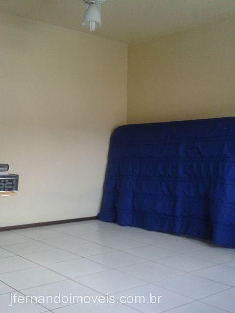 Casa 5 Dorm, Fatima, Canoas (220340) - Foto 9