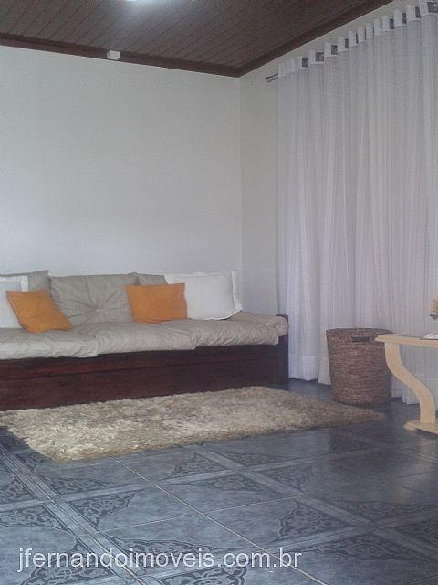 Casa 5 Dorm, Fatima, Canoas (220340) - Foto 8