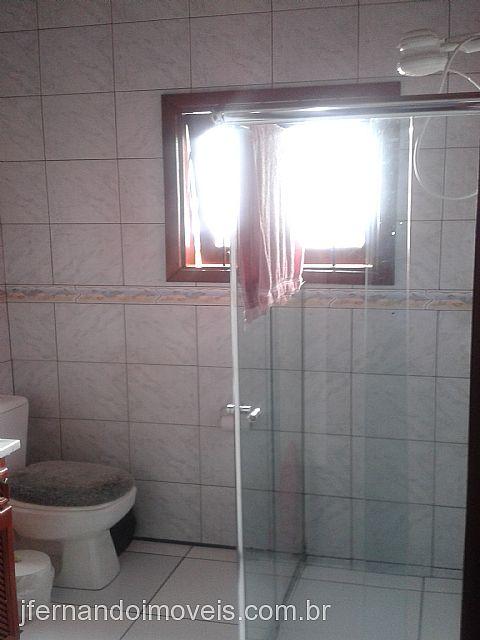 Casa 5 Dorm, Fatima, Canoas (220340) - Foto 6