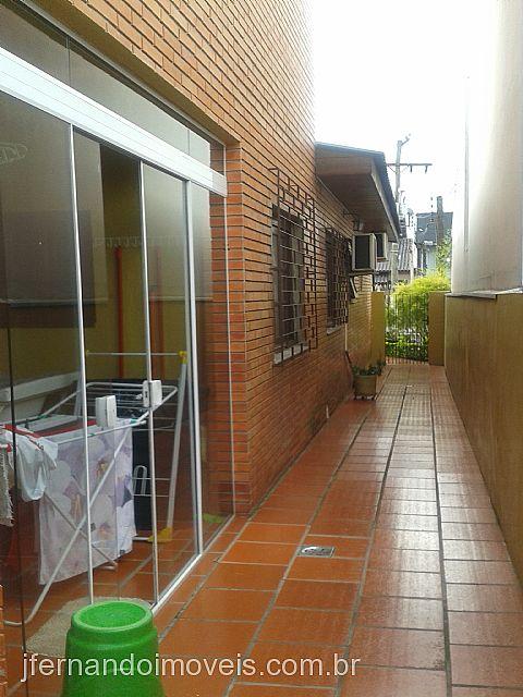 Casa 5 Dorm, Fatima, Canoas (220340) - Foto 5