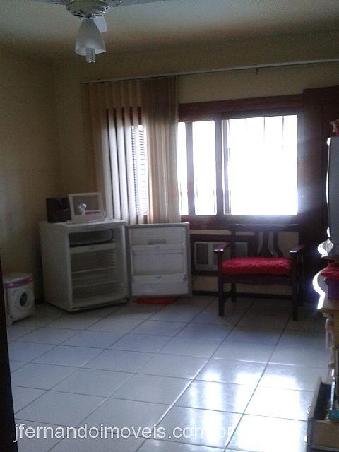 Casa 5 Dorm, Fatima, Canoas (220340) - Foto 2