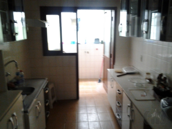 JFernando Imóveis - Apto 3 Dorm, Centro, Canoas - Foto 5